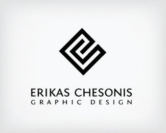 Erikas Chesonis