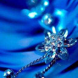 Jewelery Fair